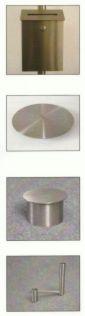 Urnenbilder